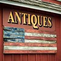AntiqueShops3