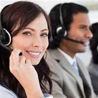 ProfessionalServices2