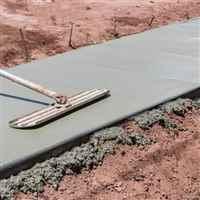 ConcreteConctracting3
