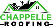Chappelle roofing & Repair Cleveland Heights