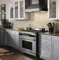 Plano Appliance Repair Specialists