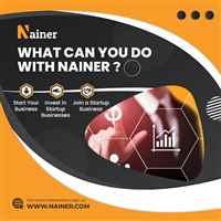 Nainer LLC