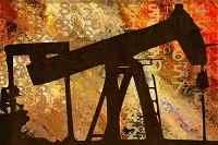 Schopmeyer Well Drilling & Pump Service