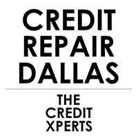 Credit Repair Dallas The Credit Xperts