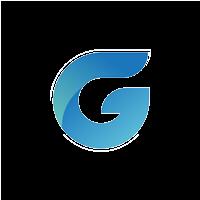 techgropse
