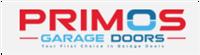 Primos Garage Doors