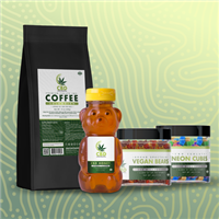 Edibles_Feature_Product_360x