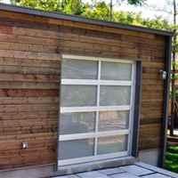 Payless Garage Doors