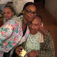 Passion and Caring Home For The Elderly LLC