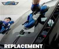 windshield repair las vegas