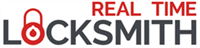 Automotive Locksmith - Real Time Locksmith