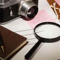 CLH Investigations