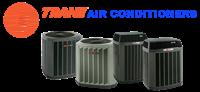 trane-air-conditioner