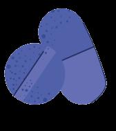Anti-Depression-Med-favicon