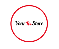 Your Rx Store