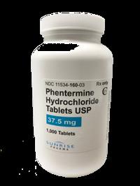 Buy-Phentermine-Online