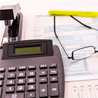 TaxPreparationCompanies1 (2)