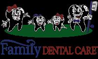 Family Dental Care - Oak Lawn, IL 60453
