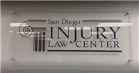 Personal Injury Attorney San Diego CA