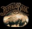 Buffalo Bros Tire