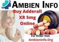 Ambieninfo.org