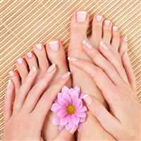 Kanwa Nails & Spa