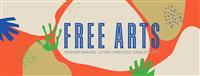 Free Arts