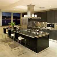Meltini Kitchen & Bath
