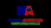 credit-repair-logo