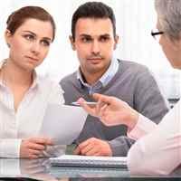 Morse Wealth Management