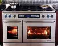 Appliance Repair Hollis Hills NY