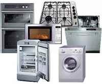 Appliance Repair Roselle