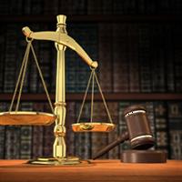 LegalServices2xx