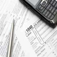 Accounting & Tax Services LLC