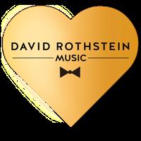 David Rothstein Music