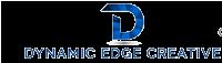 Dynamic Edge Creative