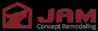 Jam concept Remodeling