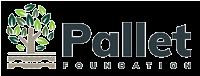 Pallet Foundation