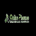 Online Pharmas
