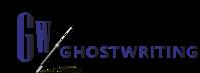 Creative Ghostwriting