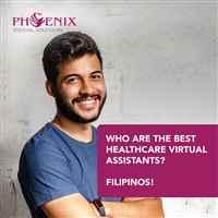 Phoenix Virtual Solutions - outsourcing company