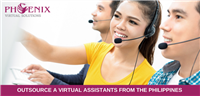 Healthcare-Virtual-Assistant-Phoenix-Virtual-Solutions-Outsourcing-Company-PVS-1024x493