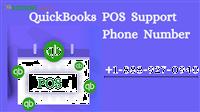 QuickBooks Support Phone Number North Carolina USA