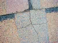 Werkheiser Painting Roofing