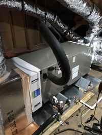Pro AC Repair & Installation Dallas