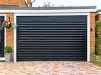 Best Garage Door Repair & Services