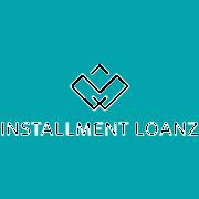InstallmentLoanz