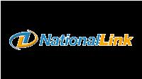 National Link, Inc.