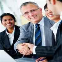 Piterak's Accounting & Tax Services