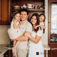 family law in Marietta